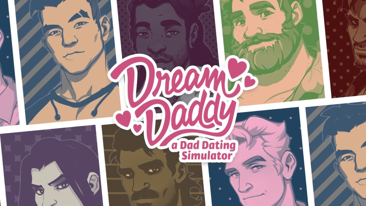 Forum on this topic: Daddy Me Photo Contest, daddy-me-photo-contest/