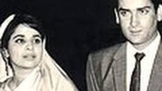 Geeta...Tumsa Nahin Dekha! - Shammi Kapoor Unplugged