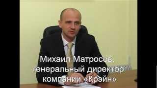 IncomePoint.tv:кредиты студентам в США, Европе и России