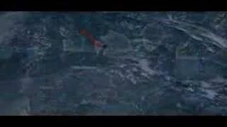 Dracula: Origin trailer PC