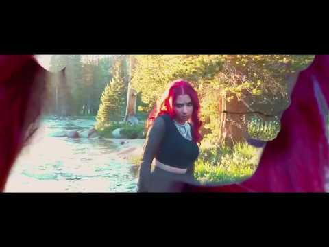 Jasmine Sandlas song Kashni full hd