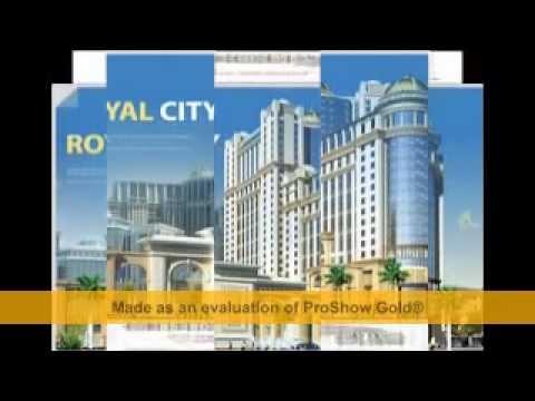 Bán chung cư royal city R1- 104 m2 bán 3.7 tỷ-01686308583