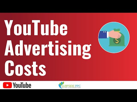 YouTube Advertising Costs 2019 - How Do YouTube Ad Costs Work