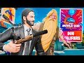 Fortnite WORLD CUP QUALIFIER $1,000,000 DUOS Tournament! *TOP 20* (Fortnite Battle Royale)
