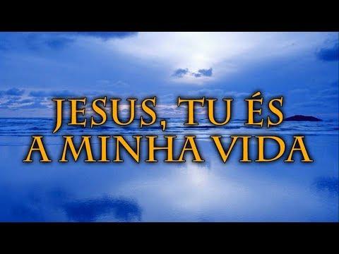 478 JESUS, TU ÉS A MINHA VIDA - HINÁRIO ADVENTISTA ea