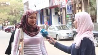 مصر العربية |  فى اليوم العالمى للتسامح .. تحب تقول لمين المسامح كريم؟