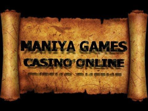 10 фриспин в игровом автомате Holmes & the Stolen Stones, онлайн казино Playfortunaиз YouTube · Длительность: 3 мин8 с