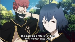 Black Clover Episode 125 Official Preview English Subbed HD | ブラッククローバー 125話