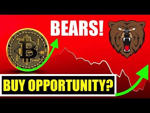bears-crush-bitcoin!!!-↘↘↘-time-to-buy-bitcoin?!