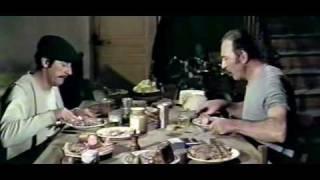 extrait du film calmos marielle rochefort - Enorme