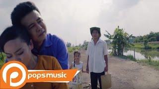 Phim Ca Nhạc Gió Thổi Bên Sông - Phạm Như