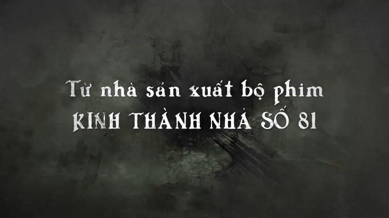 [Trailer] BÓNG MA NHÀ HÁT – PHANTOM OF THE THEATER