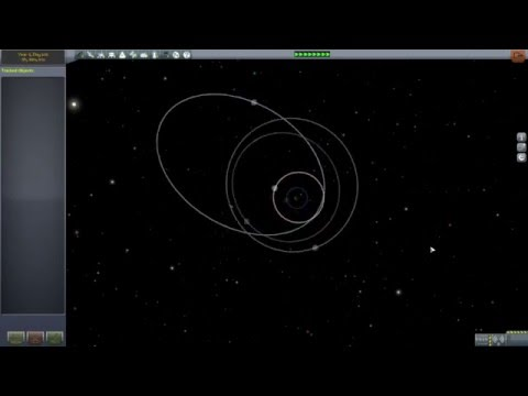 Introduction to Rocket Science The Physics Behind Kerb Doovi