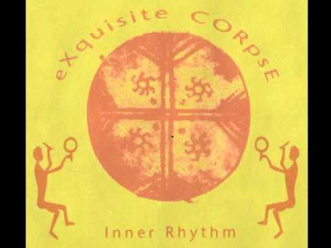 Inner rythm (higher world mix)