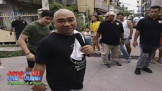 juan-for-all-all-for-juan-sugod-bahay-july-8-2019