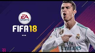 [FIX] FIFA 18 NOT LAUNCHING AFTER UPDATE 3 (PC)