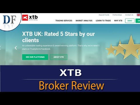 xtb-review-(formerly-known-as-x-trade-brokers-)-2019---by-dailyforex.com