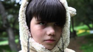 Where the Wild Things Are: A Student Short Film