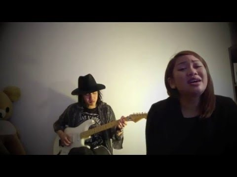 Dao feat. Sek - I'm in love (Narsha Cover)