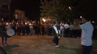 Bismilli Grani Memocan - Amedli Berocan (Grani 2019) Yeni !!