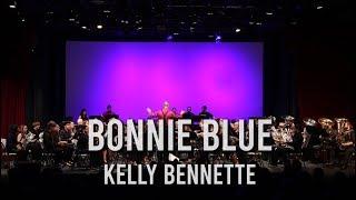 Bonnie Blue - Lake Country Symphonic Band