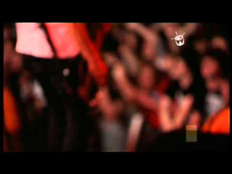 Parkway Drive - The Siren Song (Live JTV) Mp3