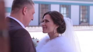 Жених читает рэп на свадьбе для невесты! Очень классная песня!(27.04.2013 г. г. Владивосток, шоу-кафе