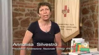 8 giugno: appuntamento alle ore 11,30 sul portale Ipasvi