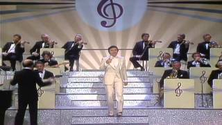 Karel Gott - Ein Lied geht um die Welt 1982