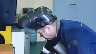 видео силовая отвертка