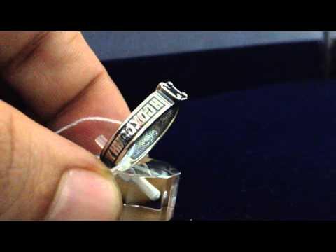 Народные приметы про кольца потерять и найти кольцо