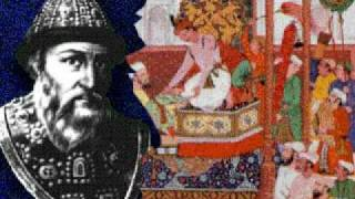 Grolier Knowledge Explorer: The Age of Wonder