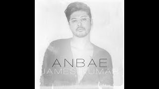 James Kumar - Anbae