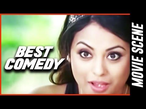 Rajadhi Raja - Best Comedy | Lawrence Raghavendra |  Kamna Jethmalani |  Mumtaj