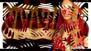 afghan song Masuda   :   bibi  sanam janem