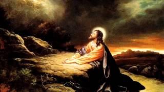 Acatistul Mantuitorului Iisus Hristos.- MARIAN MOISE