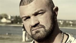 FARD & SNAGA - ASTAGHFIRULLAH // (TALION 2 : LA RABIA) prod by Sadikbeatz