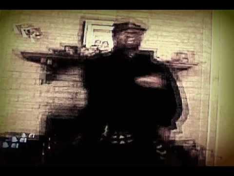 Watch a nigga bless you