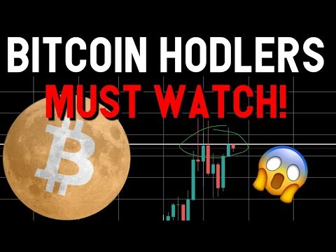 Bitcoin Hasn't Done THIS In 18 Months! BTC Technical Analysis By Eric Krown