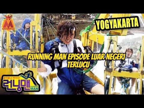 10-episode-terlucu-running-man-di-luar-negeri