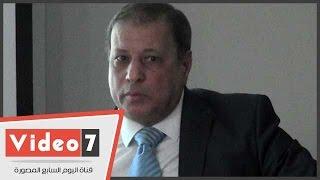 المصرية لتكرير البترول تنتهى من تشغيل معمل مسطرد فى الربع الأول من 2017