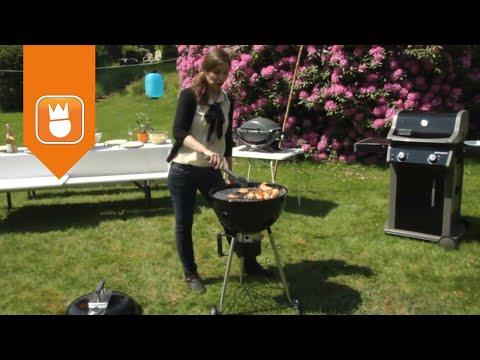 Outdoorküche Garten Edelstahl Obi : Obi gasgrills im vergleichstest expertentesten