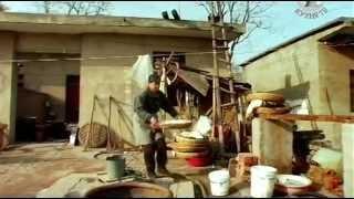 Китайская кухня - тофу (соевый творог)(Часть 4., 2012-04-29T10:35:23.000Z)
