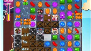 candy crush saga level - 1479 (No Booster)