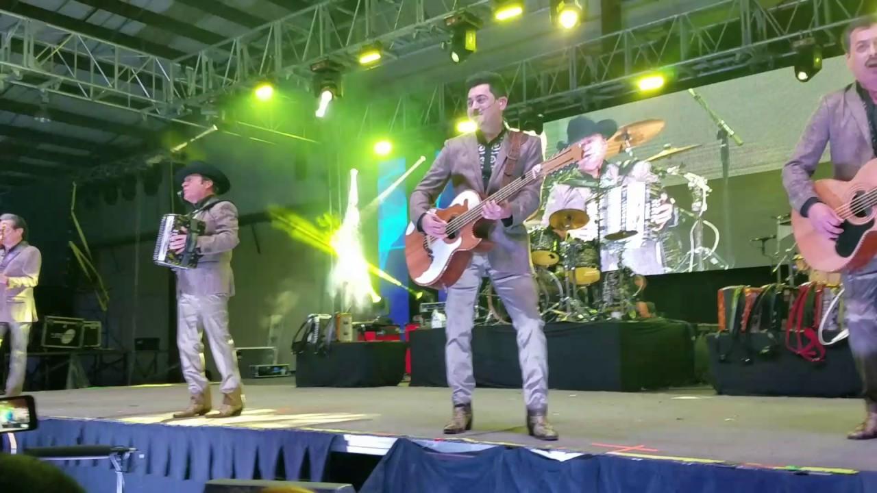 Feria De West Palm Beach