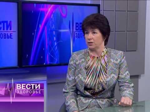 """Вести. Здоровье"" 06.05.2015"