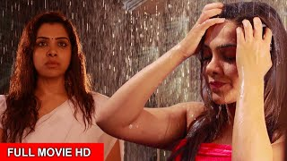New Release Full Hindi Dubbed Movie 2018 | New South Indian Movies Dubbed In Hindi 2018 Full