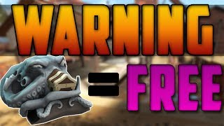 TF2: FREE HAT/ITEM GENERATOR HACK! WARNING! Commentary as the Spy. Part 12! [English] [HD]