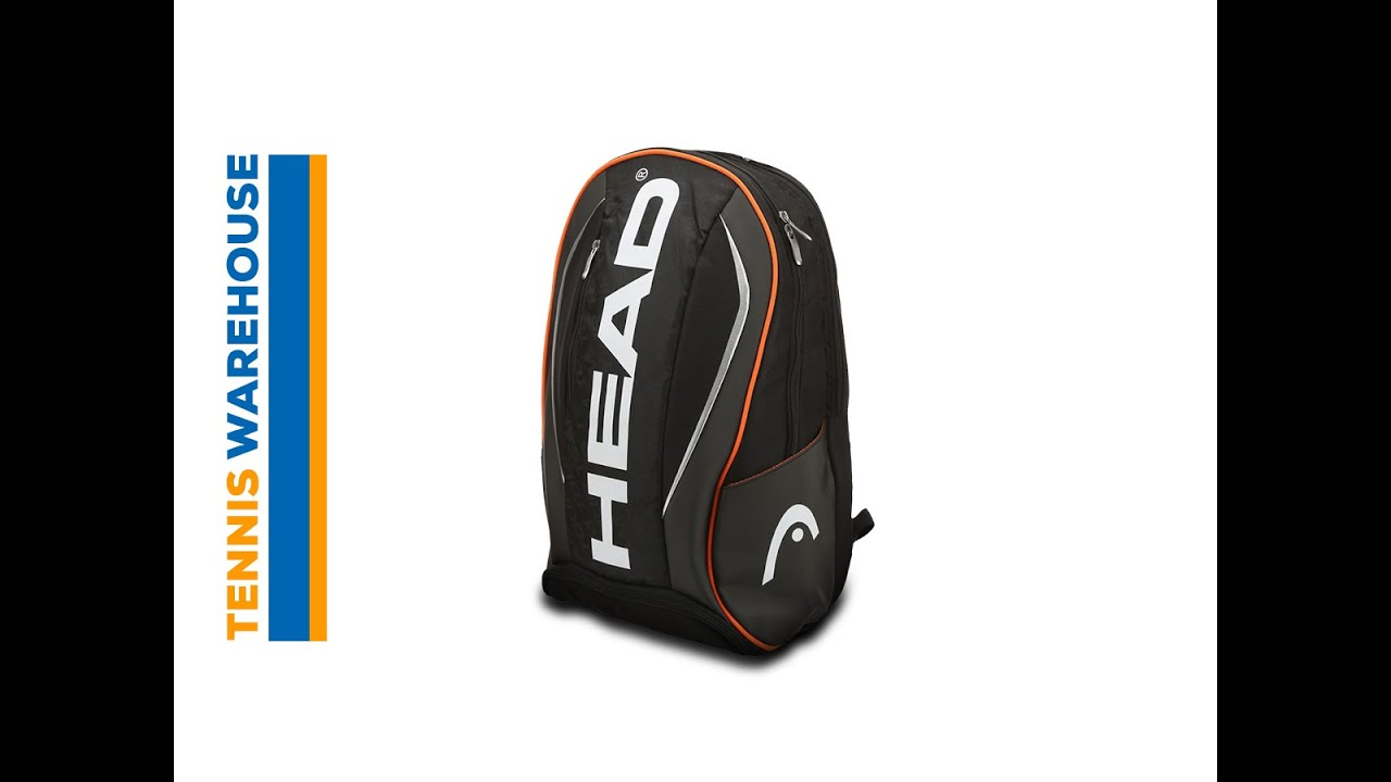 1f0c7e34a14557 Snag the Right Bag - The Best Pickleball Bags To Consider for 2019