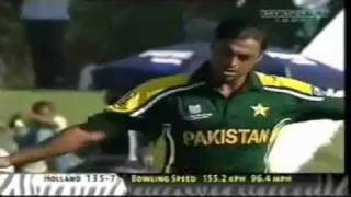 Pakistan Zindabad - Legends of Pakistani Cricket